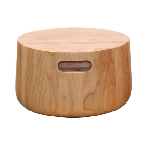Tiny Stool by Totem Stool Small By Curio Clickon Furniture