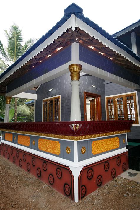 2 bhk home design 850 square 2bhk kerala home design home pictures