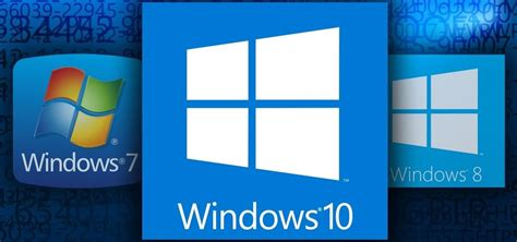 design home for pc windows 10 8 7 and mac downgrading from windows 10 to windows 7 or 8 1