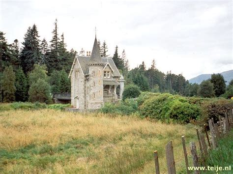 small houses that look like castles 64 best images about tiny castle on pinterest castle