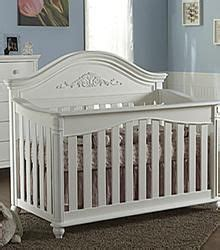 Pali Renee Crib by 1000 Images About In The Crib On Convertible