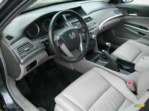 Honda Accord Interior Colors by 2008 Honda Accord Interior Colors Www Proteckmachinery