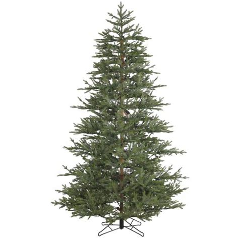 most realistic artificial tree realistic artificial trees