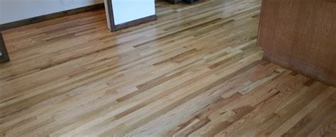 Wood Floor Refinishing In Westchester Ny Wood Floor Refinishing In Westchester Ny Wood Flooor
