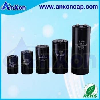 replacement for aluminum electrolytic capacitors replacement for epcos b41570 aluminum electrolytic capacitor 15000uf buy aluminum electrolytic