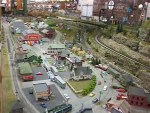 ho model trains images pictures ho scale model train how make model railway
