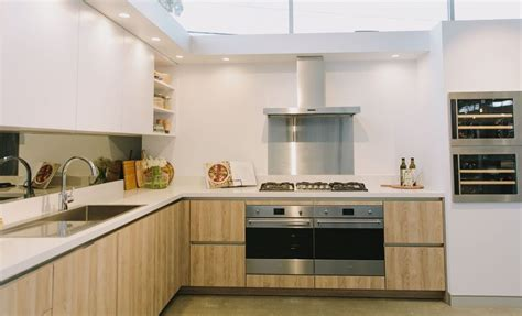kitchen design canberra kitchens canberra kitchen designs kitchen renovations
