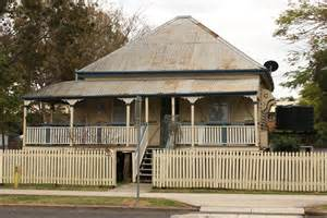 Design Your Own Queenslander Home by Modern Queenslander House Design Modern House