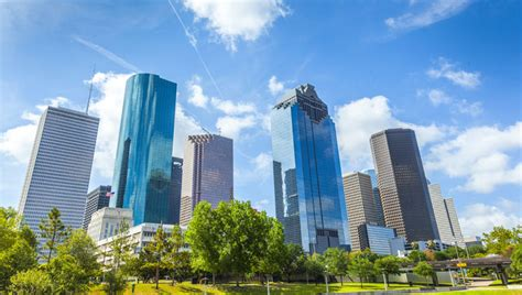 requirements  cheap flights  houston tx travel hounds usa