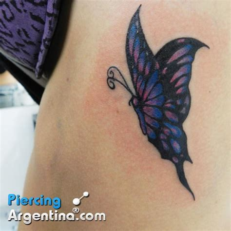 tattoo prices argentina pin tatuaje de br 250 jula tattoo argentina on pinterest