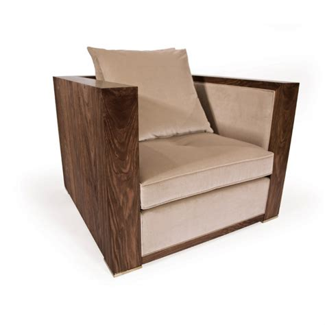 hudson furniture hudson furniture furniture upholstered