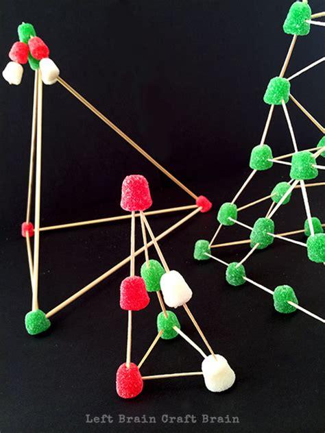 where to drop tree invitation to build gumdrop trees left brain