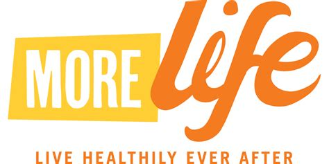 weight management nhs essex weight management services morelife uk