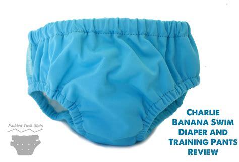 Banana Swim And Pant banana swim and review