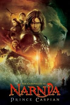 film narnia download the chronicles of narnia prince caspian 2008 yify