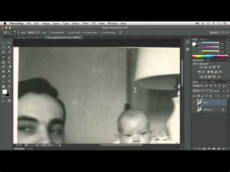 photoshop cs3 healing brush tutorial using the spot healing brush tool adobe photoshop cs6
