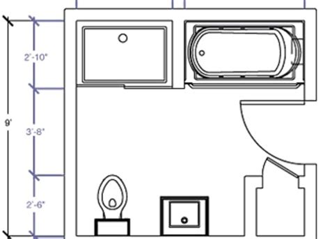 4 x 10 bathroom layout 6 x 8 bathroom layout decoratingdecorandmore com