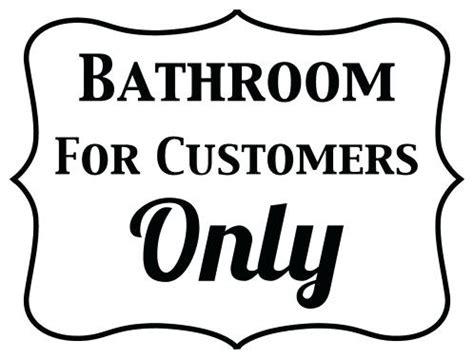 bathroom stinks bathroom stinks easywash club