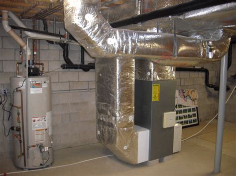 lake nj high efficiency furnace with zone der