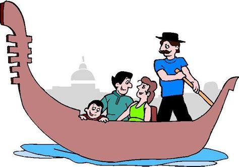 clipart viaggi italian gondola clipart clipart suggest