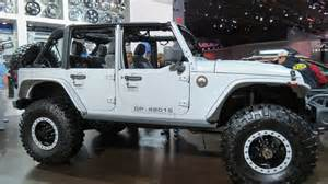 2015 jeep wrangler rubicon rock vs rubicon autos post
