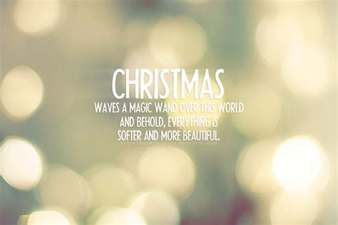 christmas lights quote quotes xmas favim com 287722