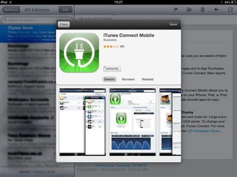 interno web mail ios 6 integrata la modalit 224 preview delle applicazioni