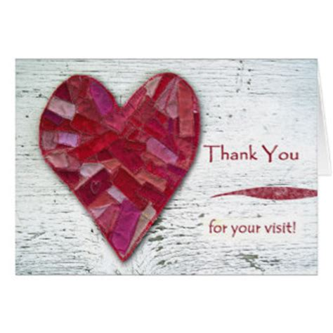 thank you card template for school visit thanks for your hospitality cards thanks for your