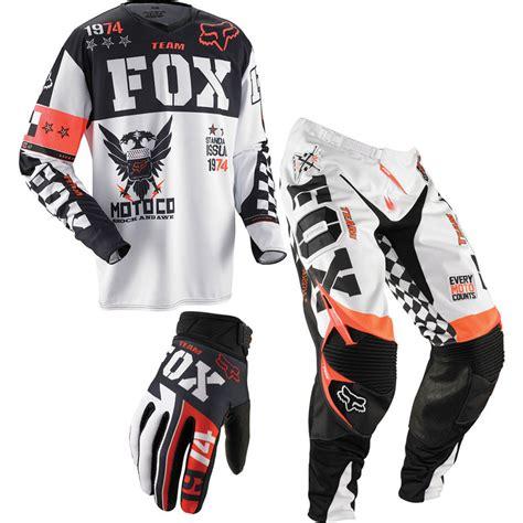 Fox 360 Covert Glove fox 360 covert images