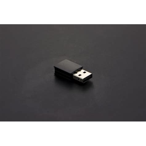 Ble Link Bluetooth Df Robot usb ble link supports wireless programming