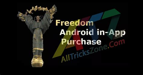 feedom apk freedom apk verison 2 0 8 no root 2017