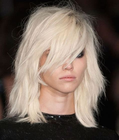28 fabulous lob hairstyles you ll want to copy now styles weekly 28 fabulous lob hairstyles you ll want to copy now lob