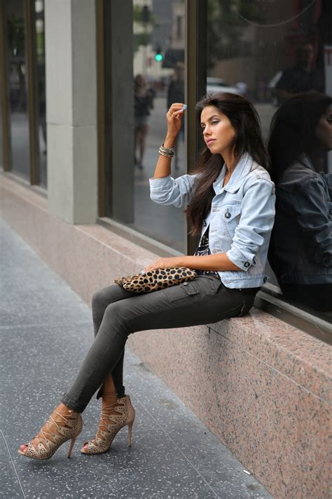 Heels Black Diana how to the most flattering footwear for your