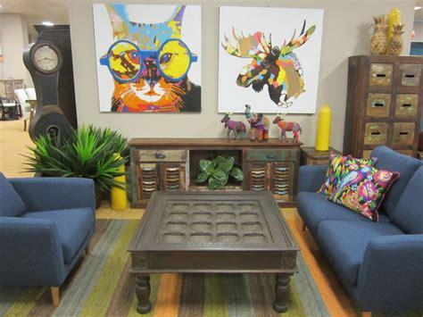 Vast Interior by Vast Interior Furniture Stores Shops 153 Orlando St Coffs Harbour