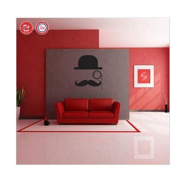 blibli walls jual decal man wall sticker online harga kualitas