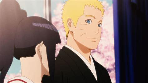 das ende des naruto shippuden anime folgeepisode
