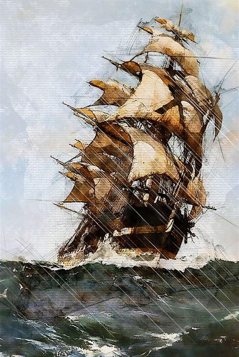 boat mast pictures sailing ship mast boat 183 free photo on pixabay