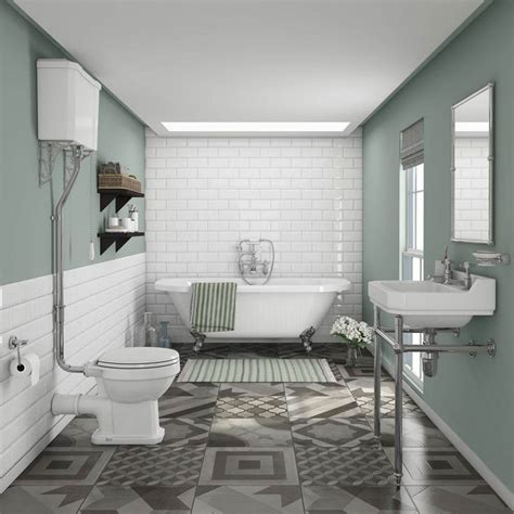 period bathrooms ideas 25 best ideas about traditional bathroom on