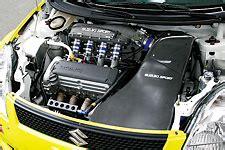 how cars engines work 1992 suzuki swift head up display suzuki motorsport junior world rally chionship