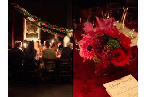 wedding planners in san francisco california laurie arons special events llc wedding planner san