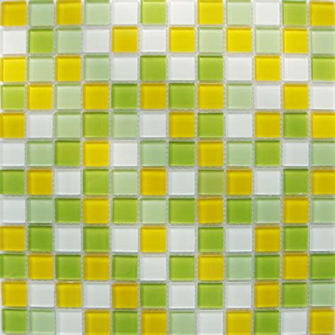 glass mosaic tile kitchen backsplash glass mosaic tiles kitchen backsplash cheap