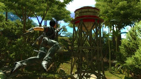 Just Cause 2 Schnellstes Auto by Just Cause 2 Steam Cd Key For Pc Buy Now