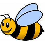 Bee Clipart &171 FrPic