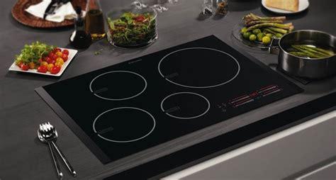piano cottura induzione consumi elettrici emejing cucina a induzione images acomo us acomo us
