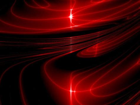 red and black streaks power point backgrounds red and