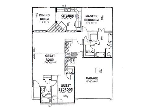 davis homes floor plans cambridge first floor davis homes