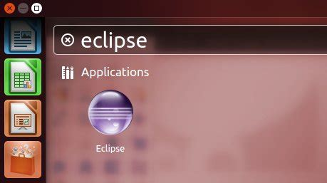 ubuntu manual eclipse install how to install eclipse 4 6 neon for java developers on