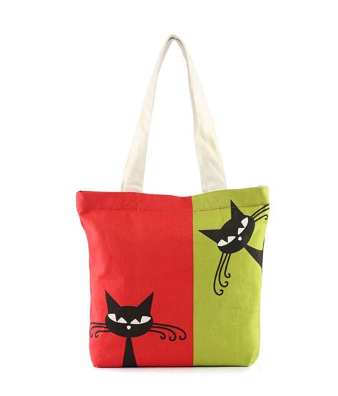 Vogue Tote Bag 35 on vogue tree tote bag on snapdeal paisawapas