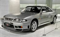 Nissan Workshop Manuals Free Factory Service Manuals