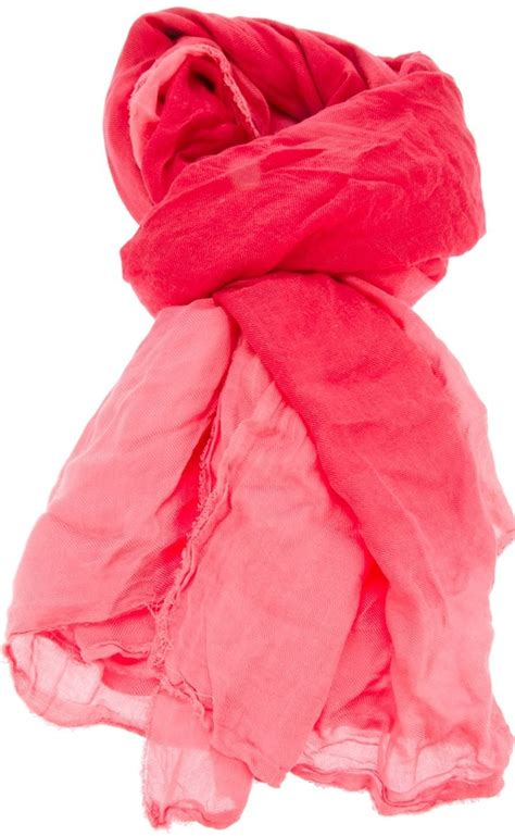 Celestina Or Stella Mccartney by 17 Best Images About Accessorize Me Scarves On